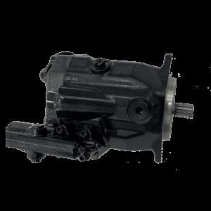 Bosch Rexroth Piston Pump - New