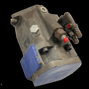 Reconditioned Bosch Rexroth Piston Pump.