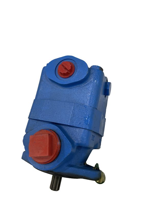 EATON VICKERS V20 VANE PUMP b - 6057.0051