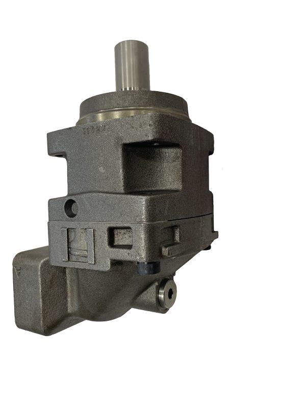 Parker Bent Axis Motor – A2U900-52149