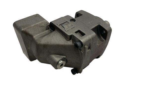 Parker Bent Axis Motor b – A2U900-52149