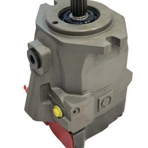 BONDIOLI PISTON MOTOR Product Code: HPV40460161MAH0050